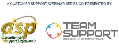 webinar advanced ai tools for customer support with lily ryzebol of ibm