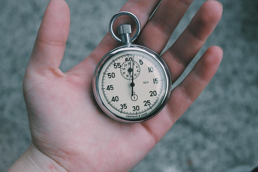IMAGE_10_Tips_to_Improve_Your_Time_Management