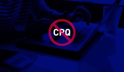Renewtrak_BlogHeader_CPQstop (1)