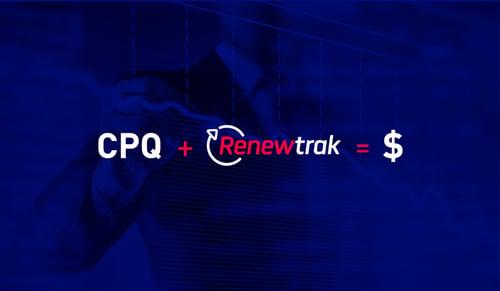 Renewtrak_BlogHeader_Renewtrak+CPQ_02