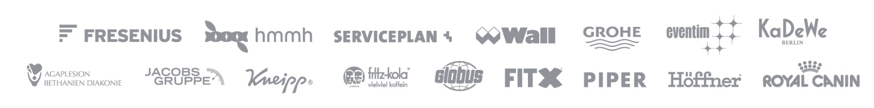 allgemeine-logoleiste-lg