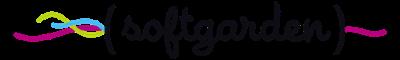 softgarden Logo-1