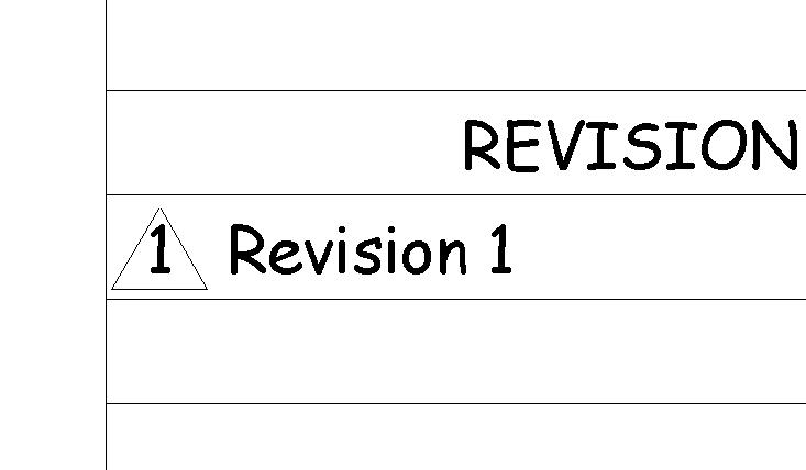 RevisionCloudTag_0