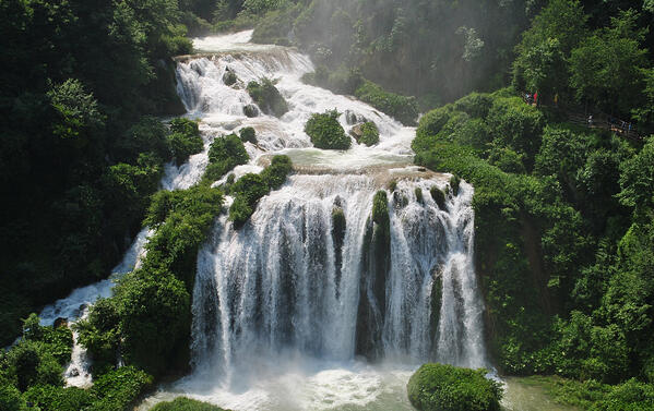 DHvillas-A day excursion to the Marmore Falls