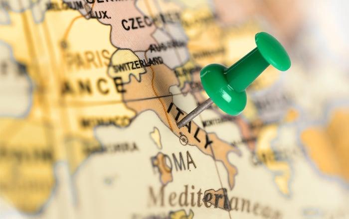 DHvillas-Alcuni pratici consigli per visitare l Italia con la famiglia-1
