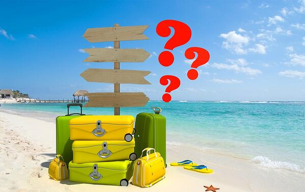 DH Villas - Quando prenotare la vacanza