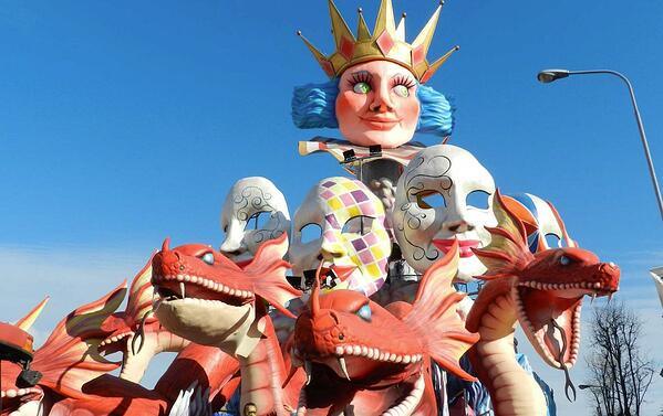DHvillas-Carnival in Fano a sweet event-1