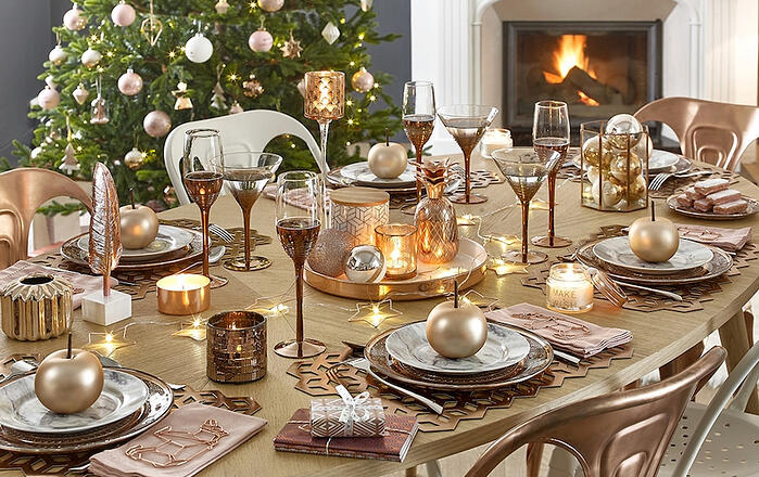 DHvillas-Christmas rituals and traditions