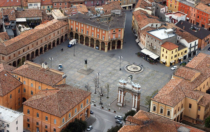 DHvillas-Do you already know Santarcangelo