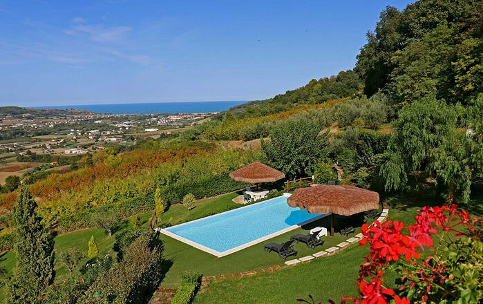 DHvillas-How to choose a holiday house to meet your own needs