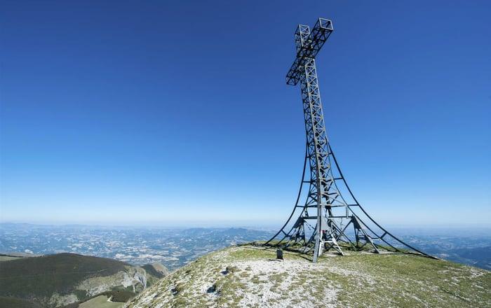DH Villas - Mount Catria