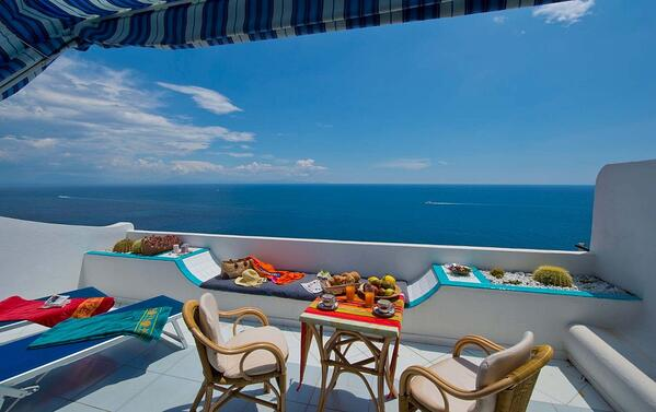 DHvillas-Short stays in villas and apartments