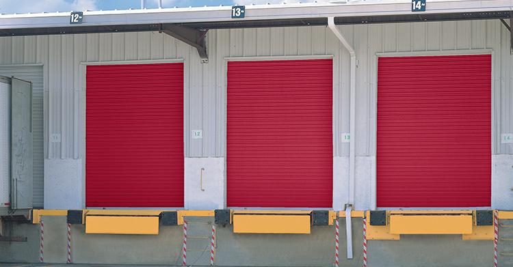 Get Your Rolling Steel Fire Door Tested