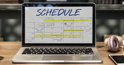 How Missing Payroll Deadlines Can Cost You Customers