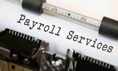 How to choose the best payroll services