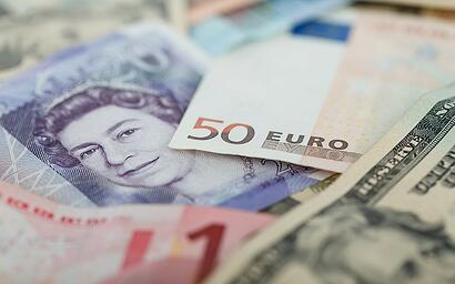 Money Saving Tip - Making Your Monthly Wage Go Further
