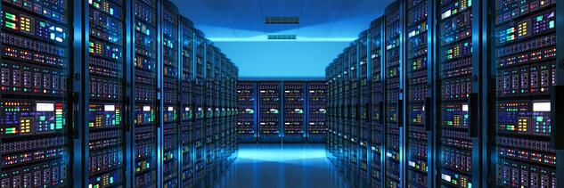 What hyperconvergence means for you