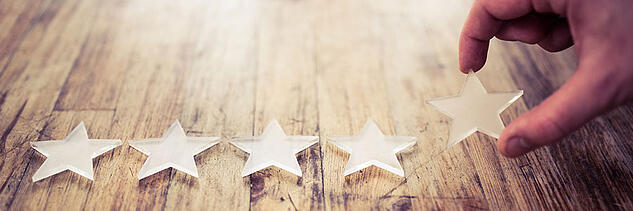 Tips on how to manage Google reviews