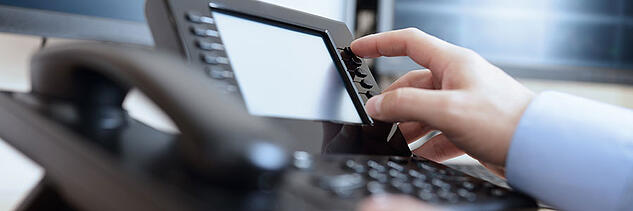 VoIP: Cloud-hosted or on-premises?