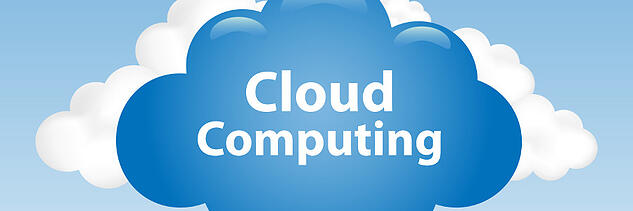 4 must-know facts about the Cloud