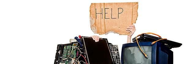 Virtualization: Common misconceptions