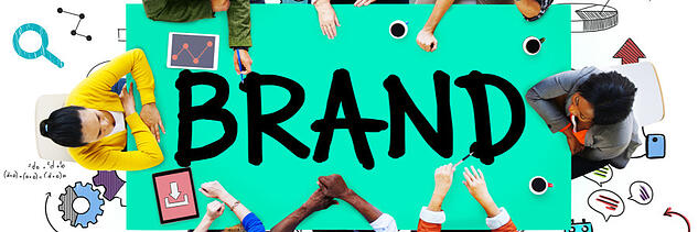 How your boring brand can win on social media