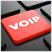 Test the VoIP waters with these 4 apps