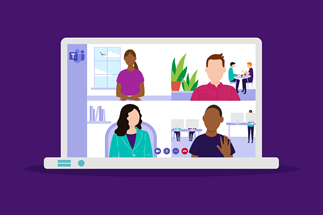 How To Customize Your Microsoft Teams Invitation