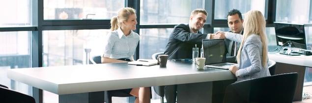 Do.com: enjoy more productive meetings