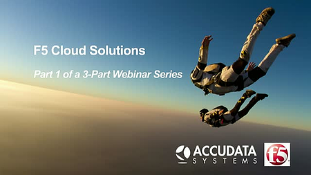 Drive Out the Complexity of Hybrid Cloud [Webinar]