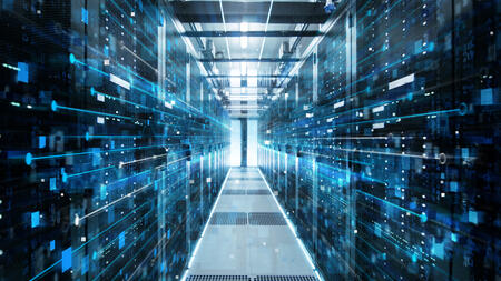 The Future of Networking: What Makes Hyperconverged Architecture So Powerful [Article]