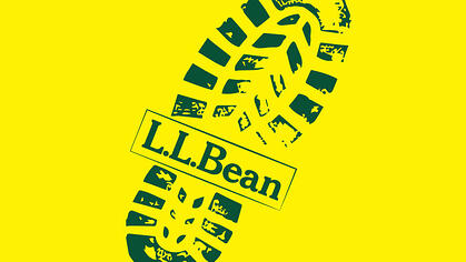 L.L. Bean Changed Its Famous Return Policy. Should You Change Yours?