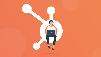 HubSpot Service Hub Review: Using The HubSpot Ecosystem To Achieve Your Customer Service Goals