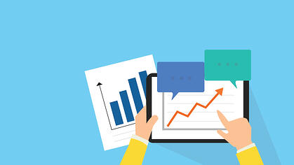 Customer Service KPIs: Average Wait Time on Live Chat