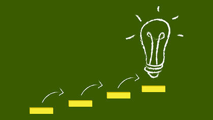 4 Ways To Improve Your Innovation Success Rate