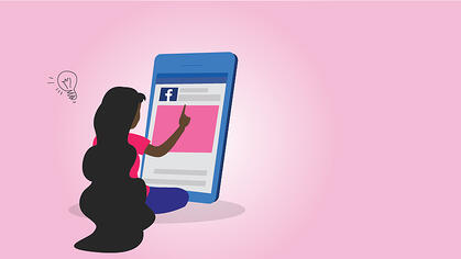 Using Facebook For Customer Service? 5 Key Things You Need To Do First