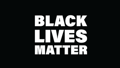Letter from Jon and Hannah about Black Lives Matter