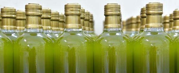 Conclusiones ayudas al almacenamiento privado de aceite 2019/20