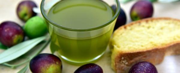 el-protagonismo-del-aceite-de-oliva-virgen-y-extra-en-la-gastronomia