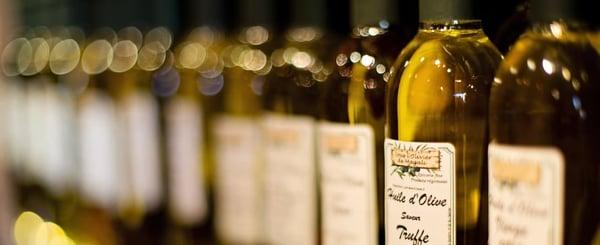 ideas-para-empezar-a-disenar-un-proceso-de-venta-de-aceite-de-oliva-1