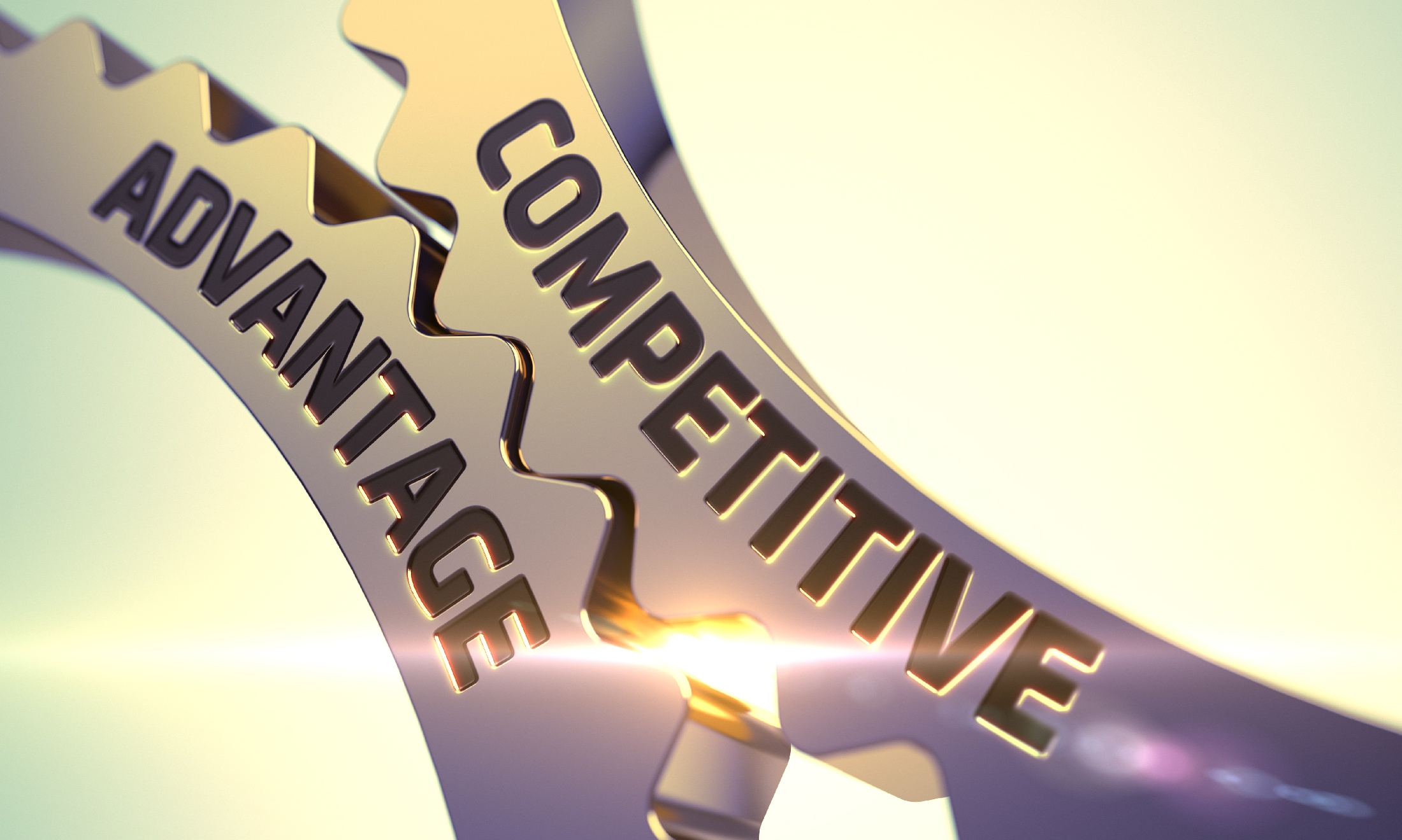image representing How On-Demand Property Maintenance Creates Competitive Advantage