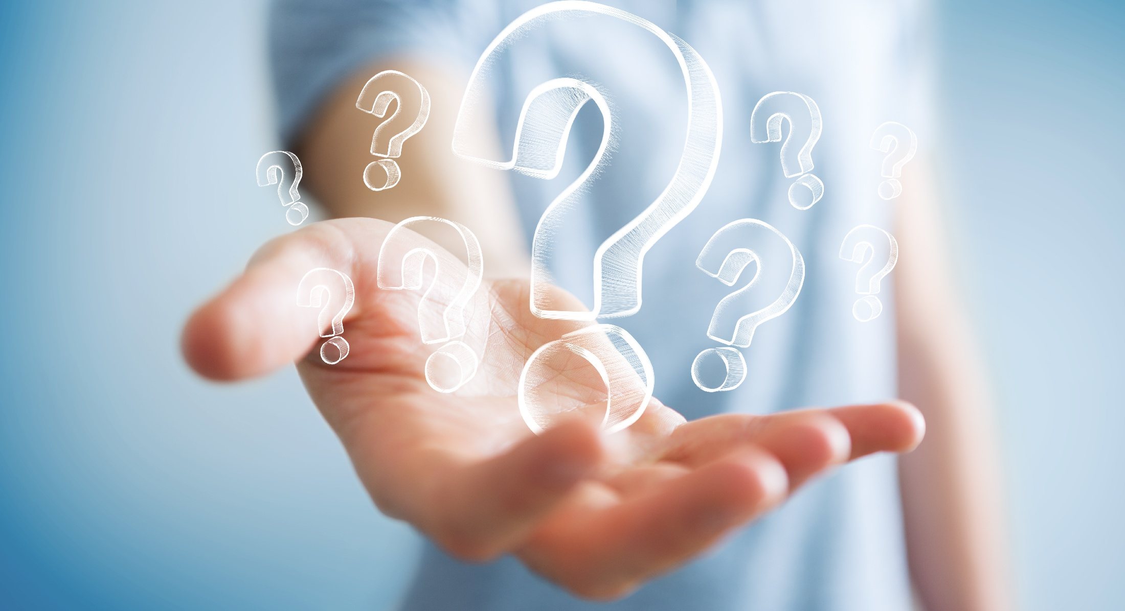 image representing Answers to the Top 5 Property Maintenance FAQs