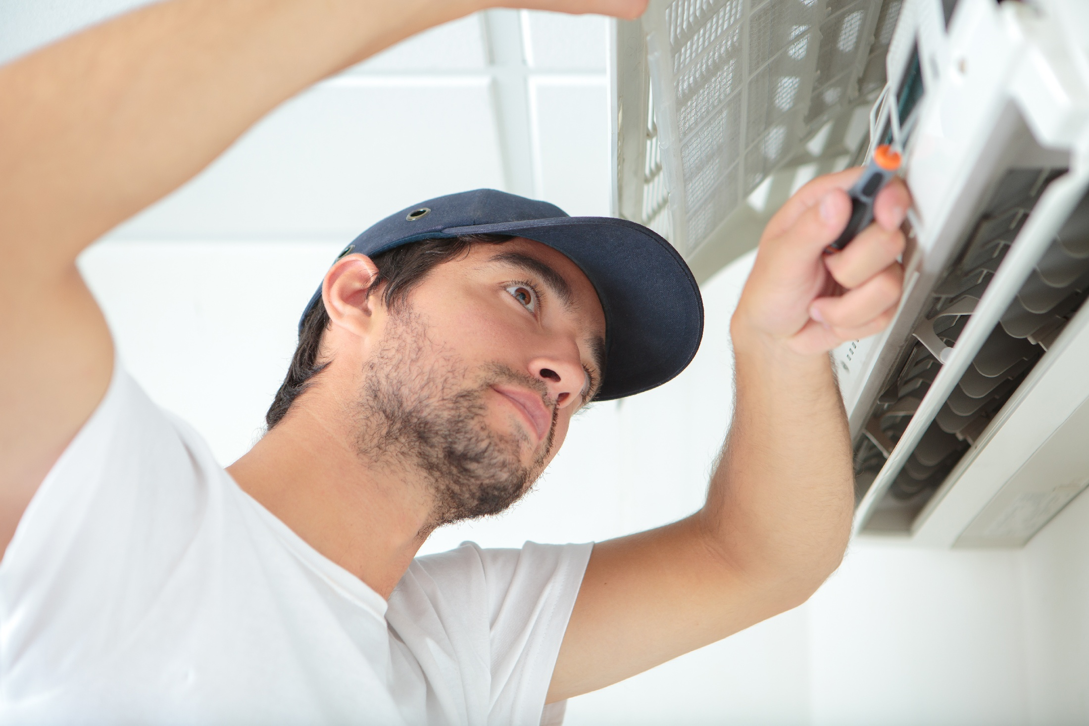 image representing The A/C Maintenance Checklist of Things You Need to Check