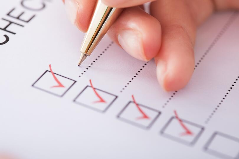 image representing The Rental Maintenance Checklist Every Property Manager Needs