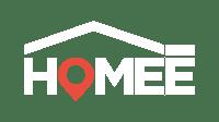 Logo_Consumer_white