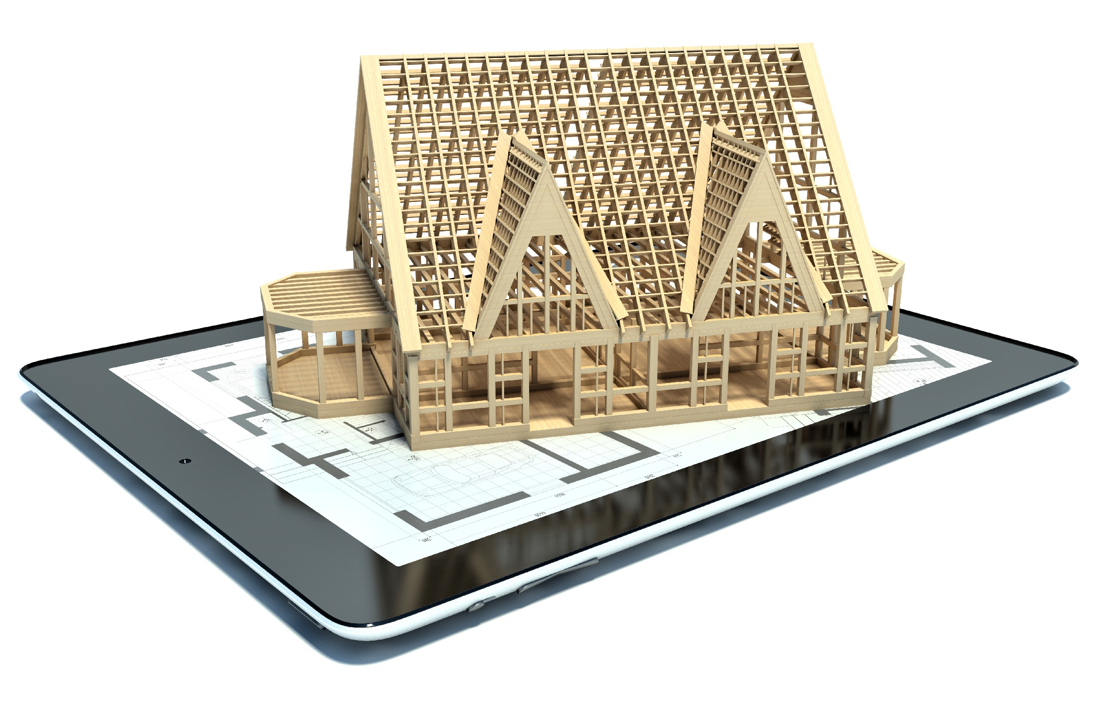 image representing How to Choose a Residential Property Management Software