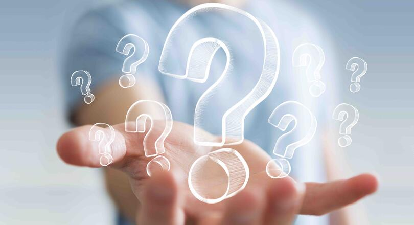 image representing 7 Questions About On-Demand Home Services