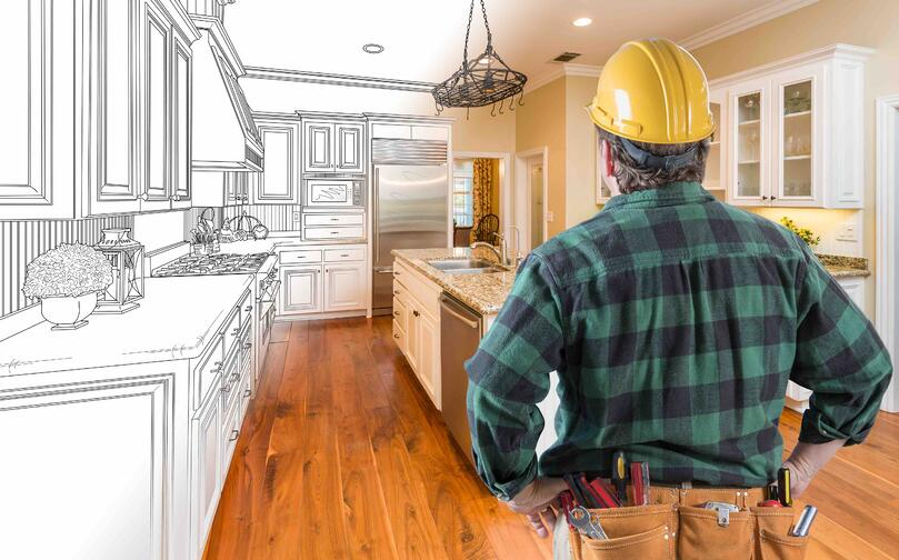 image representing Should You Focus On Home Remodeling in 2019?