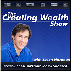 creating-wealth-show