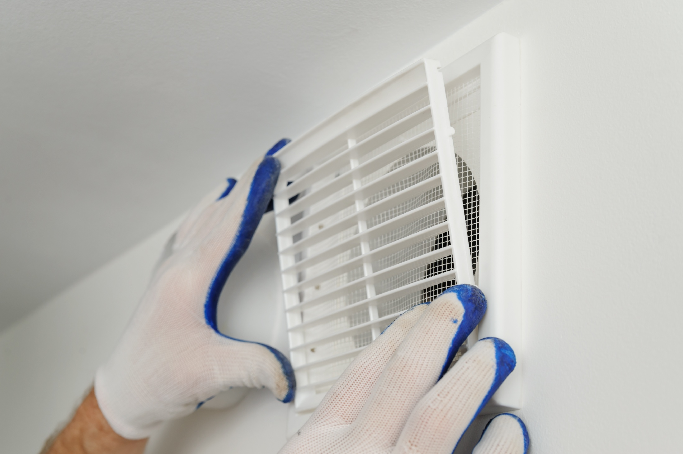 image representing How Do I Know if My Air Ducts Need to Be Cleaned